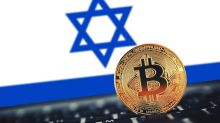 Israeli Internet Firm Seeks Tax Authority's Permission to Pay Employees in Bitcoin