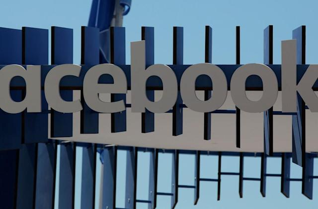 Facebook is ramping up its fight against clickbait
