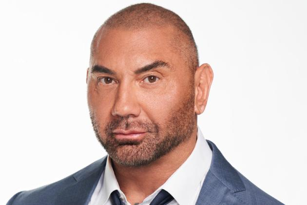 'Knives Out 2': Dave Bautista Joins Daniel Craig In Rian Johnson's Sequel For Netflix
