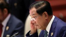Cambodian PM offers tax breaks to factories hit by coronavirus, EU tariff losses