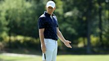 McIlroy hoping Boston return can 'ignite' season