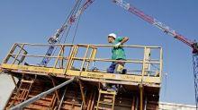 Construction-logement : de l'euphorie à la crise