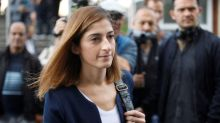 German journalist to fight for acquittal in Turkish court