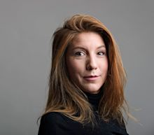 'Extremely Disturbing.' A Danish Inventor Has Been Charged With Killing Journalist Kim Wall