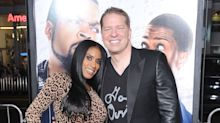 Delta addresses allegations that actor Gary Owen's wife was racially profiled by a ticket agent