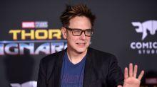 Sony Moves James Gunn Horror 'BrightBurn' To 2019
