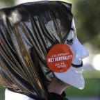 Q&A: Explaining the fight over U.S. 'net neutrality' regulations