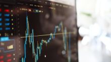 Energy Transfer Stock: Analysts' Recommendations