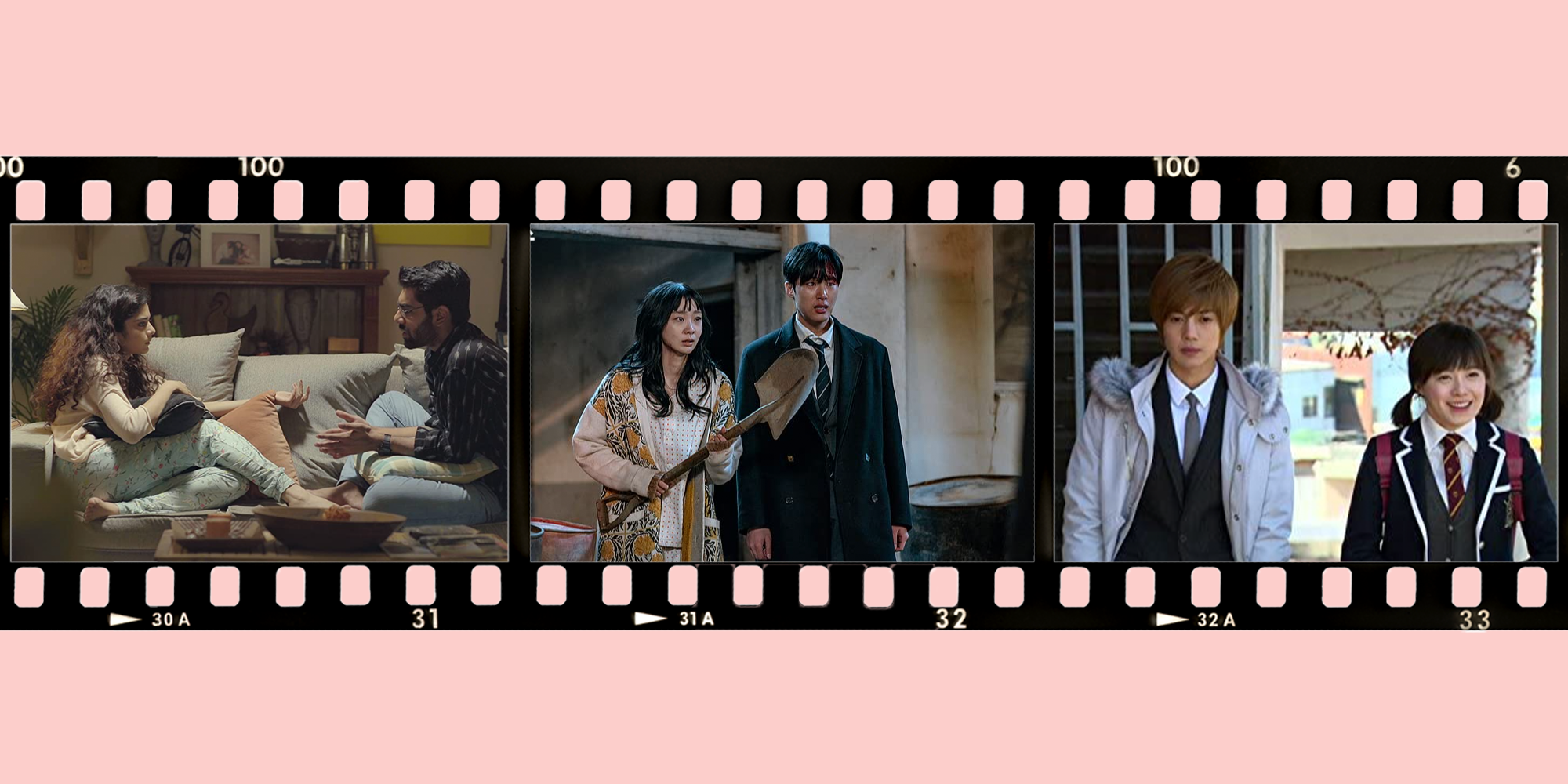 www.yahoo.com: The 10 Best Asian Dramas on Netflix You Can Start Watching This Weekend