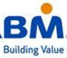 ABM Industries to Announce Fourth Quarter and Full Year 2020 Financial Results