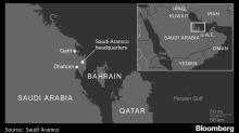 Saudi Arabia's Oil Heartland Is Calm. That's Bad News for Iran