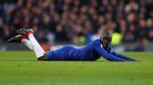 Mercato - Prix fixé pour N'Golo Kanté, Chelsea attend l'Inter