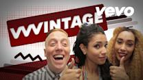 VVVintage Episode 1 - VVV Presenter Faves!