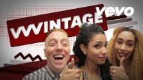 VVVintage Episode 1 - VVV Presenter Faves!