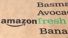 Im Test: Die besten Online-Shops für Lebensmittel