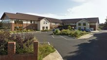 Coronavirus: 13 residents at County Durham care home die after displaying symptoms