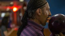 'The Jesus Rolls' Trailer: John Turturro's Jesus Quintana Is 'on the Road, Flat Broke, Hanging Loose' (Video)