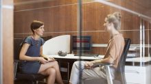 7 tips to choose the perfect candidate for the job