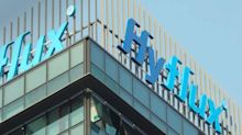 Hyflux gets offer from new investor to purchase debts of $1.8 bil from creditors, subsidiaries