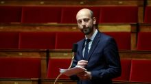 """Législatives 2022: """"erreur politique"""" de modifier le mode de scrutin (Guerini, LREM)"""