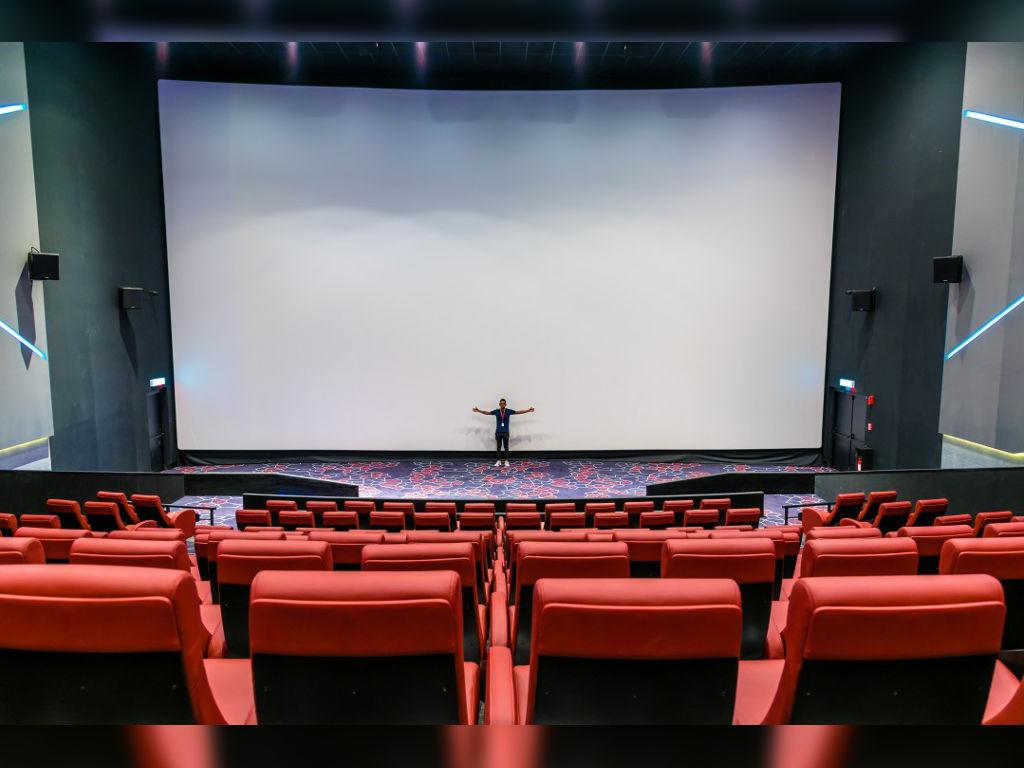 mbo brings kecil and big screen halls to ipoh cinema. Black Bedroom Furniture Sets. Home Design Ideas