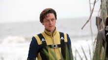James McAvoy Possibly Returning as Professor X in New X-Men Spinoff