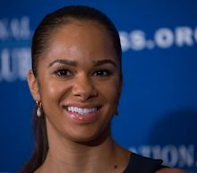 Misty Copeland: 'Hard balance' to retain ties with company whose CEO supported Trump