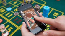 William Hill gambling firm Mr Green fined for 'systemic failings'
