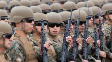 Exército chileno destitui diretor de Escola Militar por homenagem a criminoso da ditadura