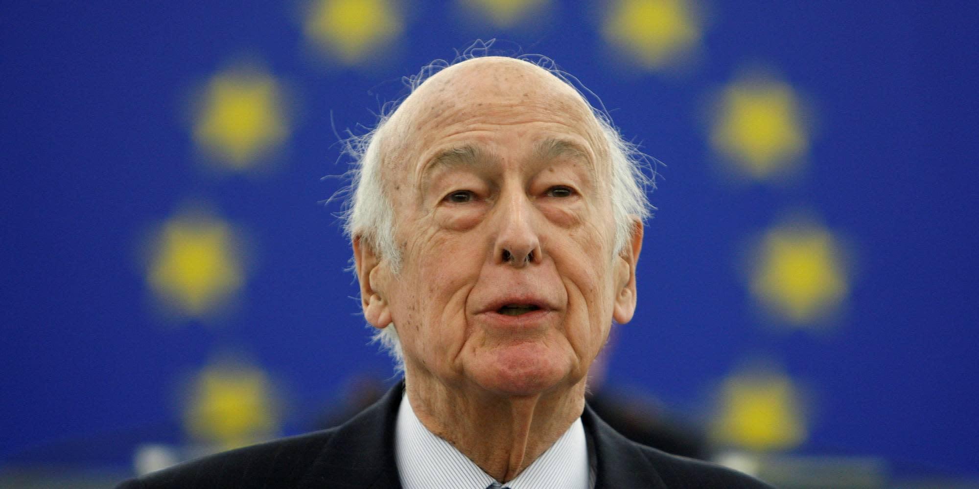 Valéry Giscard d'Estaing : des obsèques sans cérémonie publique, une première dans la Ve République