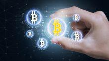 Bitcoin-Rally: Erholungsphasen und Zeitlupencrash sehen währenddessen genau gleich aus