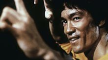 Bruce Lee's Protégé Speaks Out Against 'Once Upon a Time in Hollywood' Portrayal