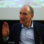 Web inventor Sir Tim Berners-Lee urges Facebook boss Mark Zuckerberg to 'fix things' as he weighs in on data row