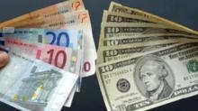 EUR/USD sofferente vicino ai minimi