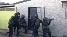 'Ndrangheta, catturati 6 latitanti tra Argentina, Costa Rica e Albania