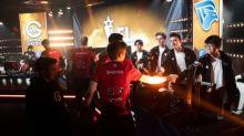 Esport - LoL - Esport - League of Legends: la surprise Izi Dream, Vitality Bee déçoit