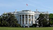 White House rocked by 3 major scandals