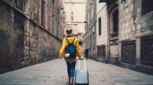 Die wichtigsten Reisetipps für Risikoländer