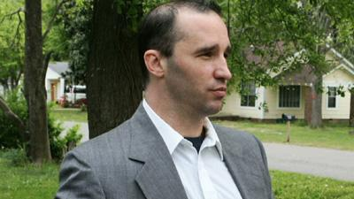 Ricin Suspect Expected in Court Monday