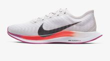 Shopping: To get dads fit, celebrate Father's Day with running and lifestyle shoes from Nike
