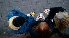 La UE investiga a Instagram por el manejo de datos de niños