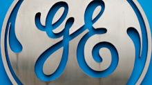 Why Trump should pay attention to GE getting kicked out of the Dow