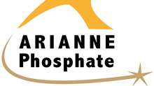 Arianne Phosphate Announces $5.0 Million Bought Deal Private Placement