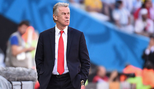 "Bundesliga: Hitzfeld: ""Bayern stärker als unter Guardiola"""