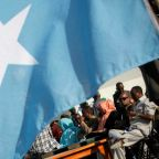 What to know about Somalia's latest political crisis