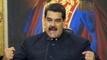 Maduro no acepta un 'no': amenaza con asaltar la Cumbre de las Américas, pero se encuentra con otra respuesta de Perú
