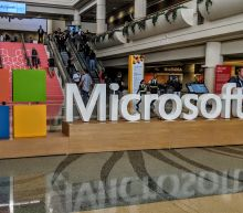 The 7 most important announcements from Microsoft Ignite today