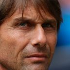 Chelsea: The Four Major Issues Antonio Conte Must Address Before The Transfer Window Closes