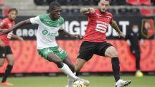 Foot - Transferts - Transferts : Jérémy Gélin (Rennes) prêté à Antwerp
