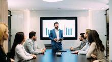 Rahasia Percaya Diri dan Sukses Presentasi Bisnis di Era New Normal